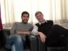 Georgi and Yavuz