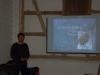 Bulgarian Sci-Fi genre presentation