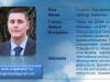 georgi-zahariev
