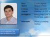 stoyan-irchev