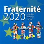 Fraternite2020