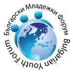 logo BYF
